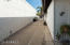 9550 E FAIRWAY Boulevard, Sun Lakes, AZ 85248