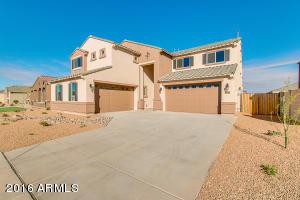 19668 E RAVEN Drive, Queen Creek, AZ 85142