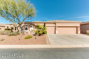 42576 W BLUE SUEDE SHOES Lane, Maricopa, AZ 85138