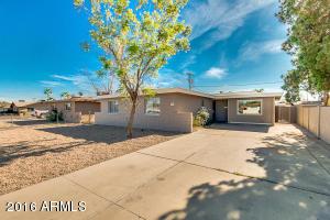 555 E FRANKLIN Avenue, Mesa, AZ 85204
