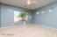 13302 W MONTEREY Way, Litchfield Park, AZ 85340