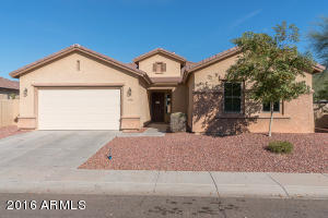13302 W MONTEREY Way, Litchfield Park, AZ 85340