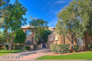 7878 E Gainey Ranch Road, 33, Scottsdale, AZ 85258