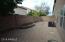 7500 E DEER VALLEY Road, 186, Scottsdale, AZ 85255