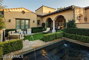 Property for sale at 10142 E Diamond Rim Drive, Scottsdale,  AZ 85255