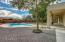 6417 W EUGIE Avenue, Glendale, AZ 85304