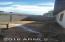 2118 W SOLANO Drive, Phoenix, AZ 85015