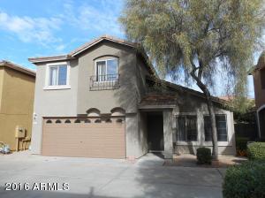 4052 E ABRAHAM Lane, Phoenix, AZ 85050