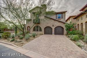 20352 N 98TH Street, Scottsdale, AZ 85255