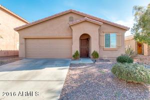 19133 N VENTANA Lane, Maricopa, AZ 85138
