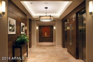 Property for sale at 2211 E Camelback Road Unit: 1101, Phoenix,  Arizona 85016