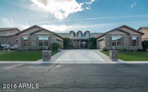 3237 E Melody Drive, Phoenix, AZ 85042