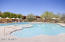 Wonderful Aviano Amenities including this resort pool.