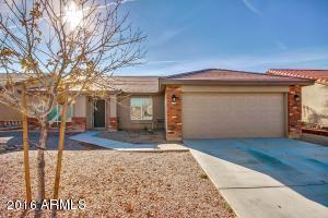 3681 E MAGNUS Drive, San Tan Valley, AZ 85140