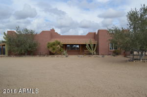 38143 N 11TH Avenue, Phoenix, AZ 85086
