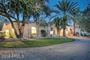 7650 E CHOLLA Drive, Scottsdale, AZ 85260