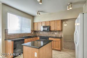 4007 W TONOPAH Drive, Glendale, AZ 85308