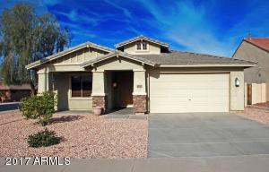 6910 W ASHBY Drive, Peoria, AZ 85383