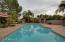 501 E CITATION Lane, Tempe, AZ 85284