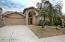 9190 E KIMBERLY Way, Scottsdale, AZ 85255
