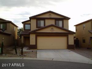 1471 E TRELLIS Place, San Tan Valley, AZ 85140