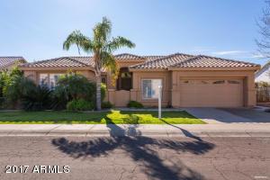 5513 E BLANCHE Drive, Scottsdale, AZ 85254