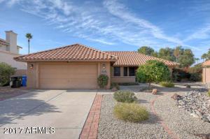 16030 N 58TH Way, Scottsdale, AZ 85254
