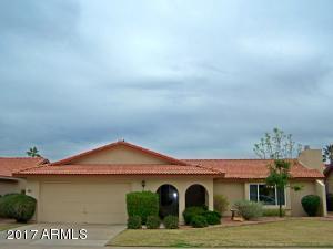 1242 LEISURE WORLD, Mesa, AZ 85206
