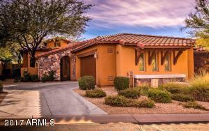 7281 E AURORA Drive, Scottsdale, AZ 85266
