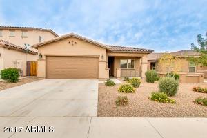 1404 W APRICOT Avenue, San Tan Valley, AZ 85140