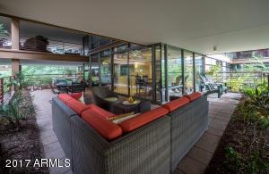 Property for sale at 7127 E Rancho Vista Drive Unit: 2001, Scottsdale,  AZ 85251