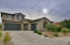 21411 N 37TH Run, Phoenix, AZ 85050