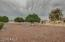10201 W Brookside Drive, Sun City, AZ 85351