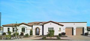 862 E BUFFALO Street, Gilbert, AZ 85295