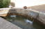 846 E Las Colinas Place, Chandler, AZ 85249