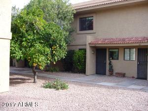 12627 N La Montana Drive, 104, Fountain Hills, AZ 85268