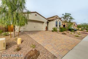 30688 N 138TH Avenue, Peoria, AZ 85383