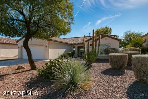 3421 E GLENEAGLE Place, Chandler, AZ 85249