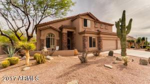 3557 N EAGLE CANYON, Mesa, AZ 85207