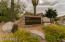 3557 N EAGLE CANYON, Mesa, AZ 85207