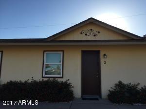 840 E TURNEY Avenue, 3, Phoenix, AZ 85014