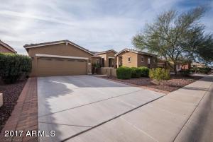 42505 W BLUE SUEDE SHOES Lane, Maricopa, AZ 85138