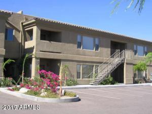 16734 E LA MONTANA Drive, 108, Fountain Hills, AZ 85268