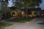 306 W VIRGINIA Avenue, Phoenix, AZ 85003