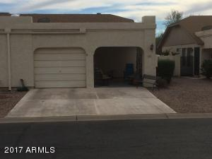 1920 S PLAZA Drive, 10, Apache Junction, AZ 85120