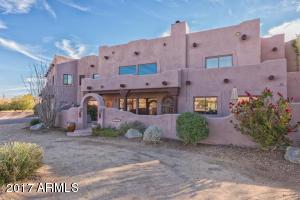13208 S 34TH Way, Phoenix, AZ 85044