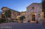 11125 E FEATHERSONG Lane, 1703, Scottsdale, AZ 85255
