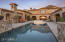 11125 E FEATHERSONG Lane, 1703, Scottsdale, AZ 85255
