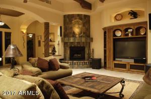 13700 E CASEY Lane, Scottsdale, AZ 85262