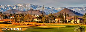 23114 N VIA VISTOSA Drive, Sun City West, AZ 85375